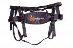 Pas do biegania Non-stop dogwear Running Belt
